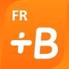 Französisch lernen mit Babbel