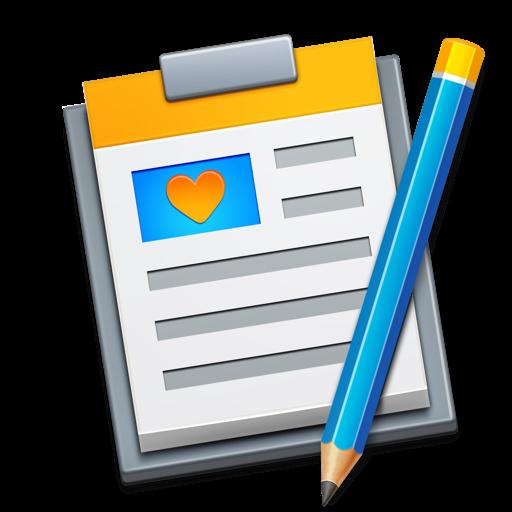 Set for Pages - Templates Bundle