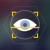 Eye Reader - Psychic, Zodiac Astrology and Tarot