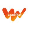 LeasePlan for iPad