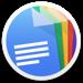 Skua for Google Docs