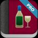 Cave à vin Pro