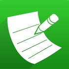 WritePad icon