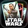 STAR WARS™: FORCE COLLECTION 앱 아이콘 이미지