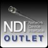 NDI Outlet - Mark Gilbert