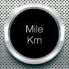 Miles Km