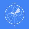WINDY: NOAA wind forecast, marine weather, fishing