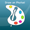 You Doodle - draw on photos & pictures, add text