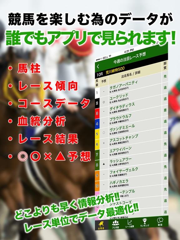 http://is3.mzstatic.com/image/thumb/Purple117/v4/08/52/5a/08525a0c-f9b0-d457-18e7-08ad40e59186/source/576x768bb.jpg