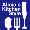 艾立夏廚房Alicia's kitchen Style