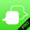 WhatsFake Pro - Crear chats falsos como Whats