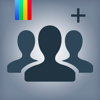 Social Master - Get Reports for Followers, Likes