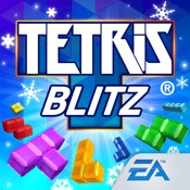 Tetris Blitz Hack - Cheats for Android hack proof
