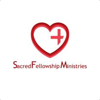 Sacred Fellowship Ministries Wiki