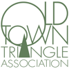 Old Town Triangle Tours Wiki