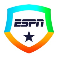 ESPN Fantasy: Football and More Games