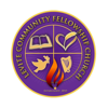 Levite Community Fellowship Wiki