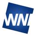 天気予報のウェザーニュースタッチ 台風・雨雲・地震速報の天気アプリ