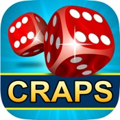Craps   Vegas Casino Craps 3D Master Dice Shooter Hack Spin and Chips (Android/iOS) proof