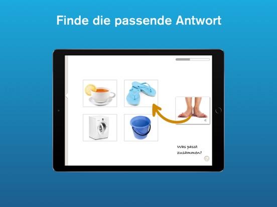 Lexico Verstehen 1 (D) Pro Скриншоты3
