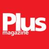 Plus Magazine België, voor de actieve 50 plusser