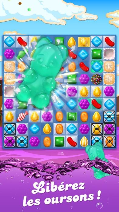 download Candy Crush Soda Saga apps 4