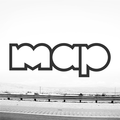 MapQuest: Navigation, GPS, Maps & Traffic images