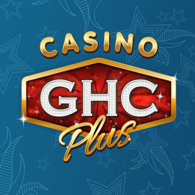 Gamehouse casino plus app gambling casinos in new mexico