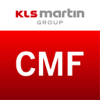 KLS Martin CMF Implants
