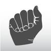 The ASL App