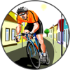Bicycle Champion 3D Racing Wiki