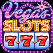 VEGAS SLOTS by Alisa Fun Vegas Best Casino Games Hack Credits and Gas (Android/iOS) proof