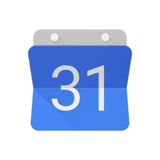 Google カレンダー – 毎日を有意義に