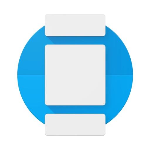 Android Wear 中国版