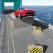 불가능한 자동차 트랙 운전: 자동차 운전 게임