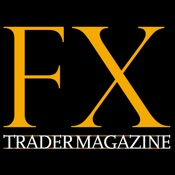 Magazine for forex traders artificial intelligence a modern approach ebay
