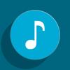 Music ダウンロード そして Mp3  オフライン Wiki