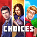 Choices: Stories You Play - Pixelberry Studios