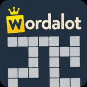 Wordalot - Cruciverba Illustrato