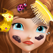 Sophia: The First Beauty Salon - Games for Girls!