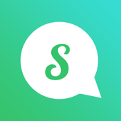 Styckie - Event Services icon
