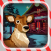 Can You Help Christmas Deer Escape? Wiki