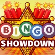 Bingo Showdown   Bingo Live Hack Deutsch Tickets and Power (Android/iOS) proof
