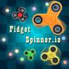 Fidget Spinner.io Wiki
