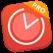 Be Focused Pro - Fokus-Timer für die Arbeit - Denys Yevenko