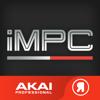 iMPC - Akai Professional