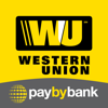 Western Union - Paybybank