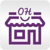 OfferHunt Merchant