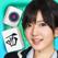 麻雀 りりぽんのトップ目とったんで!| TBS CS土曜日深夜放送中!