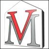 Vantage Mortgage Group App